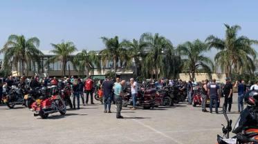 aprili-2021-rally-kruvlog-1