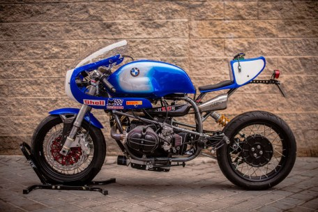 bmw-r100r-cafe-racer-12