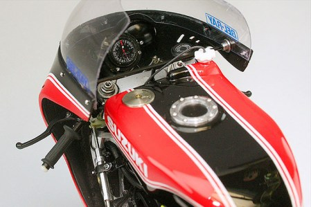 scale-model-motorcycle-3