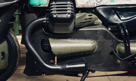 Vibrazioni-motoguzzi-custombike-lordofthebikes-kruvlog-4