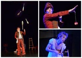 Boka show, underhållning och skoj i stockholm
