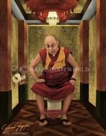 [[Image:Dalai Lamapng|the daily duty collection areashoot world]]