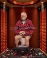 [[Image:Hugh Hefner.png|the daily duty collection areashoot world]]