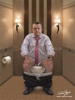 [[Image:Lars Løkke Rasmussen.png|the daily duty collection areashoot world]]