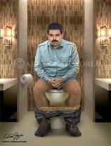[[Image:Nicolás Maduro.png|the daily duty collection areashoot world]]