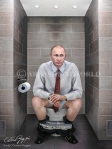 [[Image:Vladimir Putin.png|the daily duty collection areashoot world]]