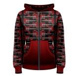 angus-acdc-guitar-womens-zipper-hoodie
