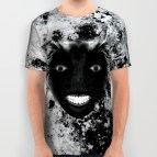 dark-evil-all-over-print-shirts