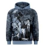 dylan-dog-by-krydy-mens-pullover-hoodie