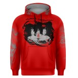 human-cocktail-mens-pullover-hoodie
