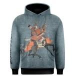 japan-art-jeans-pullover-hoodie