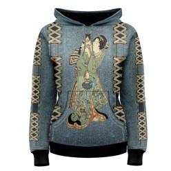 japanese-jeans-art-pullover-hoodie