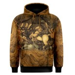 medieval-war-mens-pullover-hoodie
