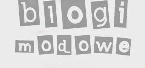 blogi modoweBlue