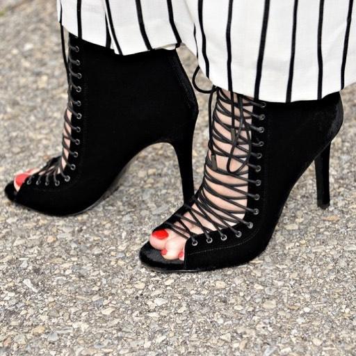 shoes niceshoes happyday wiwt women womenstyle mystyle mylook myshoes instacoolhellip