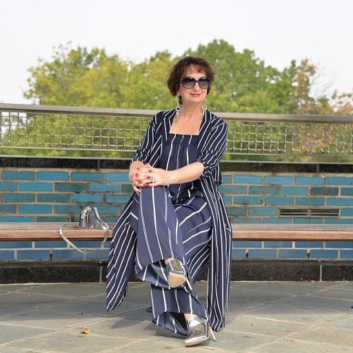 goodmorning today style fashionblog fashion fashionover50 streetstyle ootd wiw mylookhellip