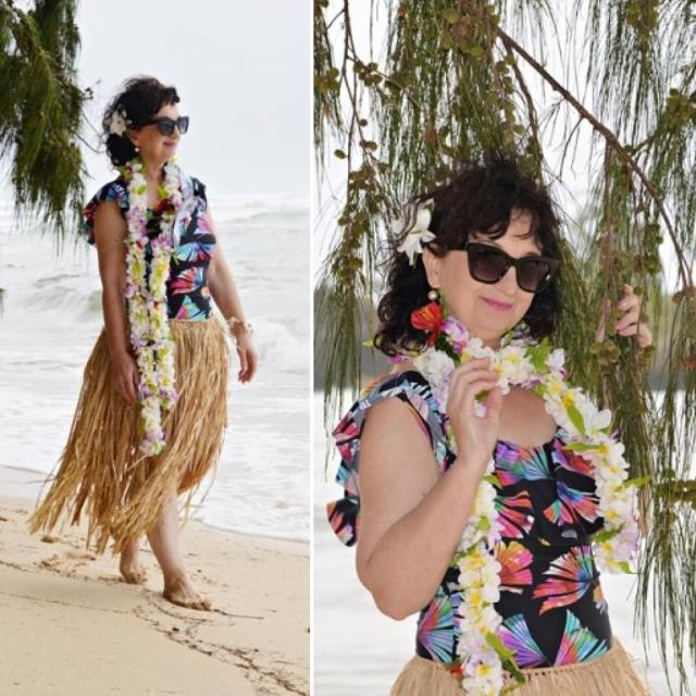 hello today ootd wiw mylook lovehawaii lookbook lookoftheday hawaii beachhellip