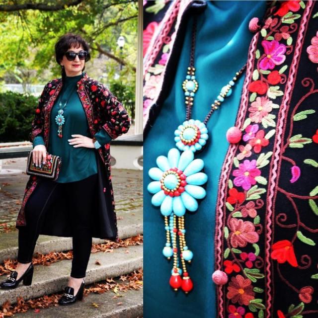 hi today mylook mystyle moda outfit autumn kobieta instalife instapichellip