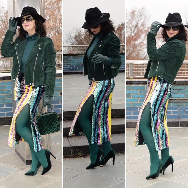 hi today mylook mystyle fashion fashionblog fashionstyle fashionover50 fashionblogger stylehellip