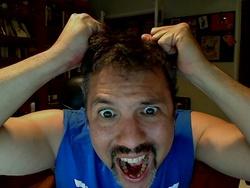 mark_pulling_hair_sm