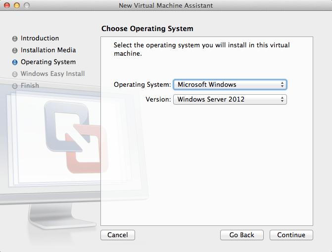 windows server 2012 Archives - krypted