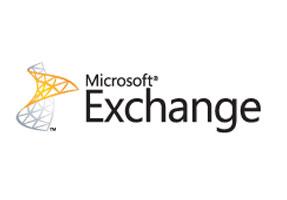 exchangelogo