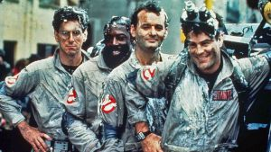FU_ghostbusters_Movie_TG_140603_16x9_992