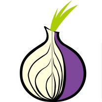 Angrepp mot Tor