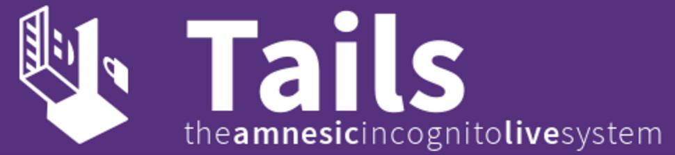 Tails - Surfa anonymt gratis
