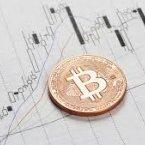 bitcoin praxis
