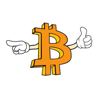 Krypto24.org - Erfolg