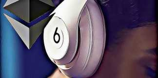 beats monster ico