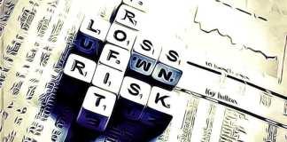 správy youtube risk profit