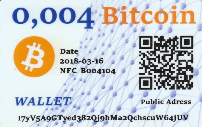 digipay bitcoin cash 0.004