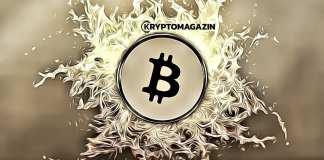 bitcoin predikcia samuel slavkovsky
