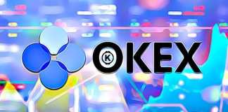 okex deriváty platformu