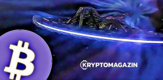 bitcoin destiny