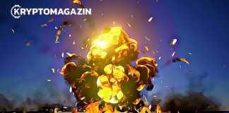 ExplosionsMegaPack