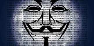 anonym-source