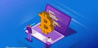 bitcoin-kryptomeny