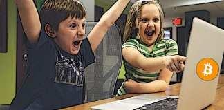 bitcoin-deti-radost