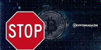 bitcoin-stop