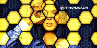 blockchain crypto krypto