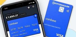 coinbase-card-karta-kreditka
