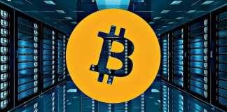 bitcoin mining crypto kingdom
