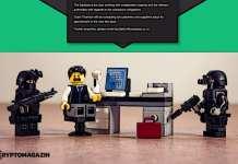 cryptopia-likvidácia-bankrot
