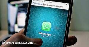 whatsapp-300x205