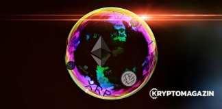 Bublina-bubble-krypto-altcoin