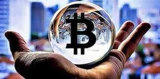bitcoin ath predikcia
