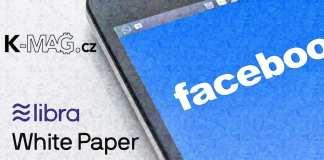 facebook whitepaper